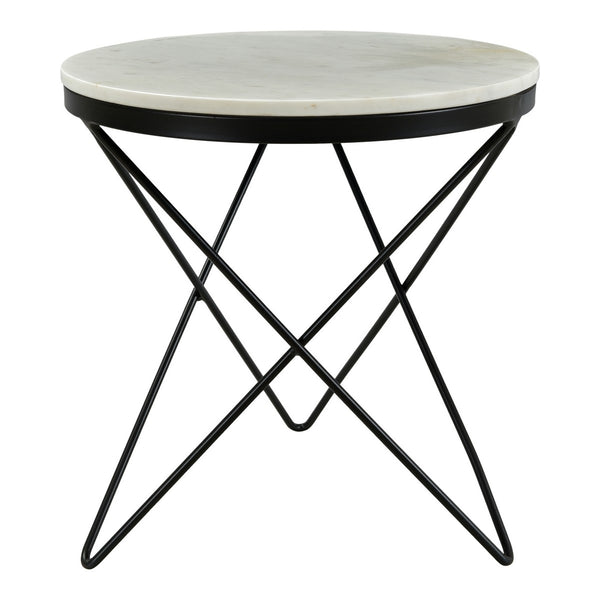 Moe's Home Collection Haley Side Table - IK-1001-02