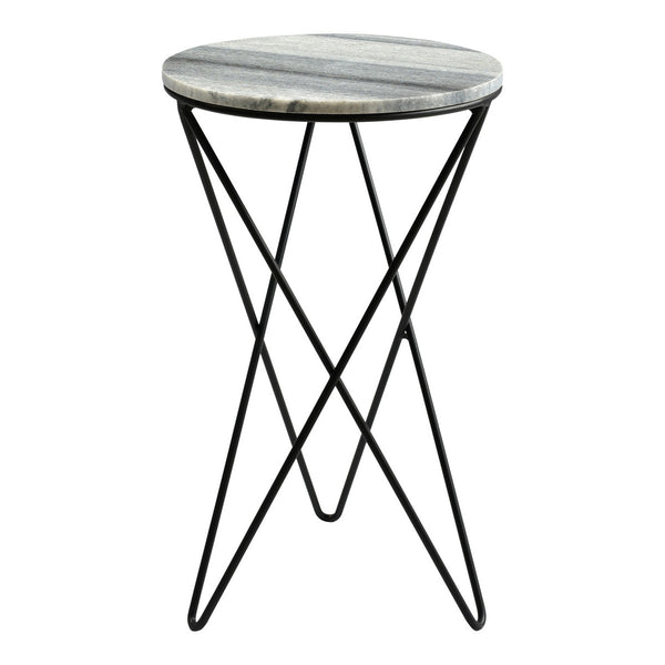 Moe's Home Collection Evangeline Accent Table - IK-1005-15