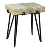 Moe's Home Collection Alpert Accent Table - IK-1011-21