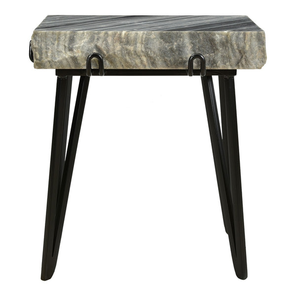 Moe's Home Collection Alpert Accent Table - IK-1011-25