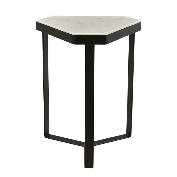 Moe's Home Collection Inform Accent Table - IK-1015-18