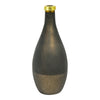 Moe's Home Collection Onyx Bottle Vase Small - IX-1068-02