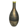 Moe's Home Collection Onyx Bottle Vase Large - IX-1069-02