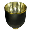 Moe's Home Collection Onyx Bowl Vase Small - IX-1070-02
