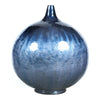 Moe's Home Collection Abaco Vase - IX-1088-26