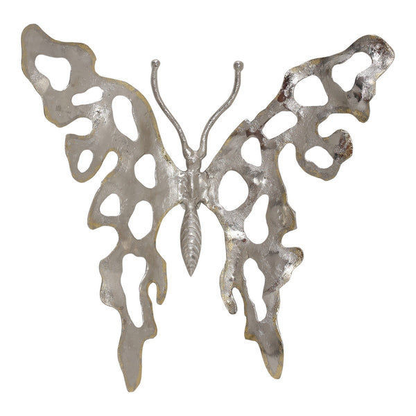 Moe's Home Collection Metal Butterfly Medium - IX-1108-44