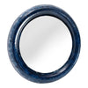 Moe's Home Collection Atlantis Mirror - IX-1110-26