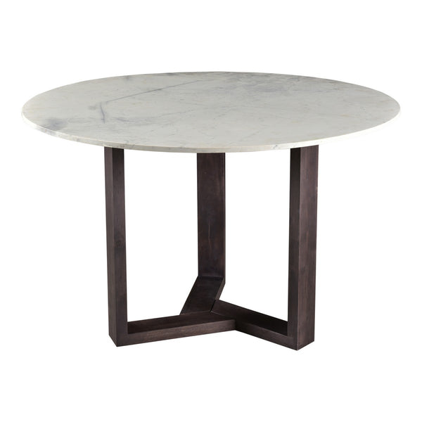 Moe's Home Collection Jinxx Dining Table - JD-1009-07