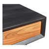 Moe's Home Collection Vienna Coffee Table - JD-1014-21