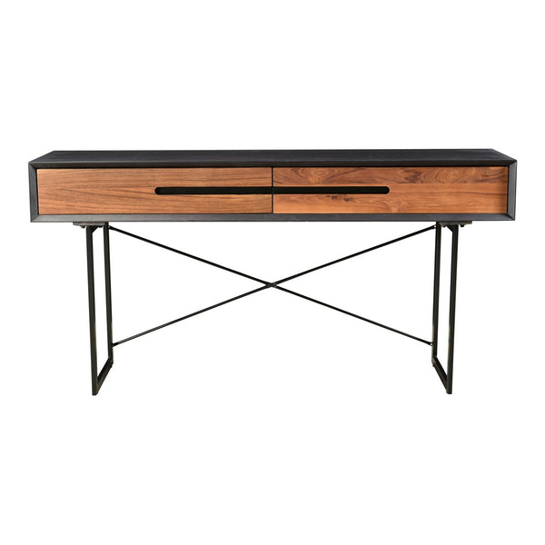 Moe's Home Collection Vienna Console Table - JD-1015-21