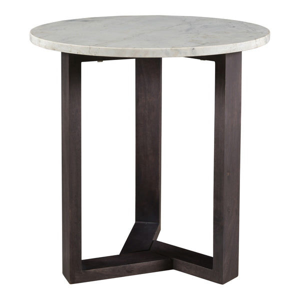 Moe's Home Collection Jinxx Side Table - JD-1019-07