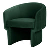 Moe's Home Collection Franco Chair - JM-1005-27