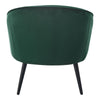 Moe's Home Collection Farah Chair - JW-1001-16