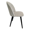 Moe's Home Collection Clarissa Dining Chair - JW-1002-29