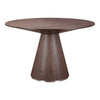 Moe's Home Collection Otago Dining Table - KC-1028-03