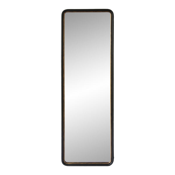 Moe's Home Collection Sax Tall Mirror - KK-1005-02