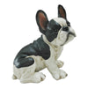 Moe's Home Collection Frenchie Statue Simone - LA-1054-37