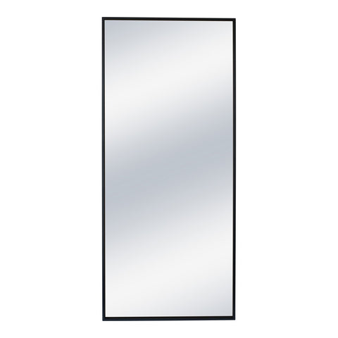 Moe's Home Collection Squire Mirror - MJ-1050-02