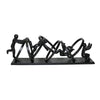 Moe's Home Collection Acrobats Tabletop Décor - MK-1050-02