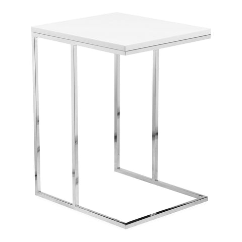 Moe's Home Collection Posta Accent Table - MS-1012-18