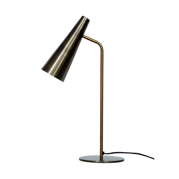 Moe's Home Collection Trumpet Table Lamp - OD-1006-51