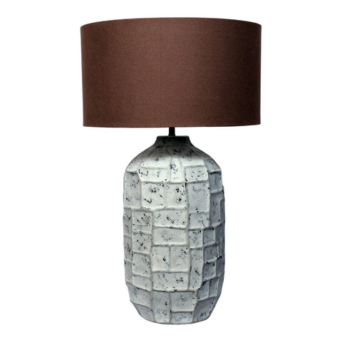Moe's Home Collection Labron Lamp - OD-1016-15