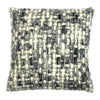 Moe's Home Collection Cozy Feather Cushion - OX-1024-29