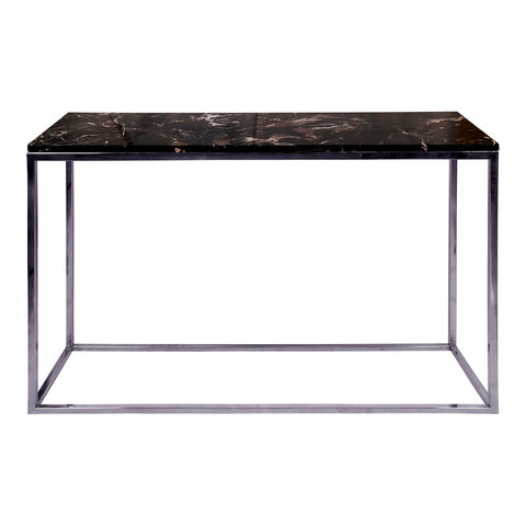 Moe's Home Collection Amelio Console Table - PJ-1010-02