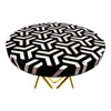 Moe's Home Collection Sparro Accent Table - PJ-1013-37