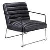 Moe's Home Collection Desmond Club Chair - PK-1045-02
