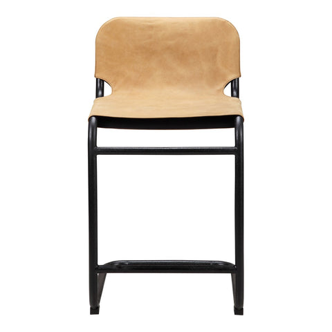 Moe's Home Collection Baker Counter Stool - PK-1072-40