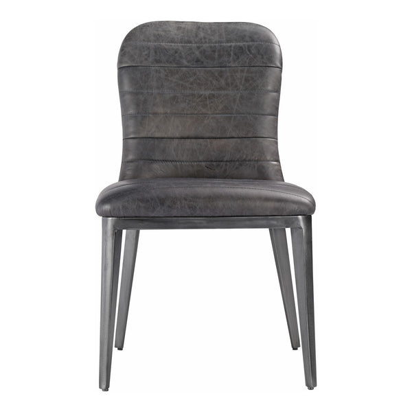 Moe's Home Collection Shelton Dining Chair - PK-1094-47
