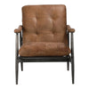 Moe's Home Collection Shubert Accent Chair - PK-1108-14