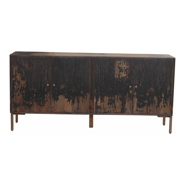 Moe's Home Collection Artists Sideboard - PP-1003-02