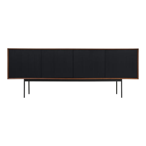 Moe's Home Collection Araya Sideboard - PX-1001-03