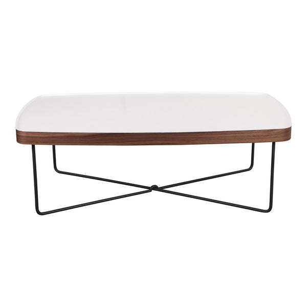 Moe's Home Collection Lenor Coffee Table - PX-1002-18