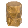 Moe's Home Collection Quintus Accent Table - QK-1016-51