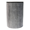 Moe's Home Collection Althea End Table - QK-1026-02