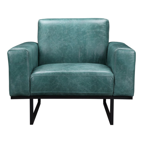 Moe's Home Collection Brock Armchair - QN-1015-36