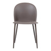 Moe's Home Collection Giardino Outdoor Dining Chair - QX-1005-15