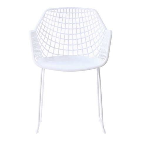 Moe's Home Collection Honolulu Chair - QX-1007-18