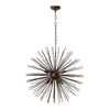 Moe's Home Collection Kepler Pendant Lamp - RM-1047-43