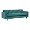 Moe's Home Collection Primavera Sofa - RN-1105-16
