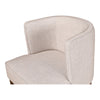 Moe's Home Collection Daniel Chair - RN-1123-40