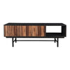 Moe's Home Collection Jackson Storage Coffee Table - RP-1006-02