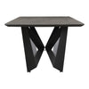 Moe's Home Collection Brolio Dining Table - RP-1007-07