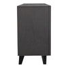 Moe's Home Collection Brolio Sideboard - RP-1008-07