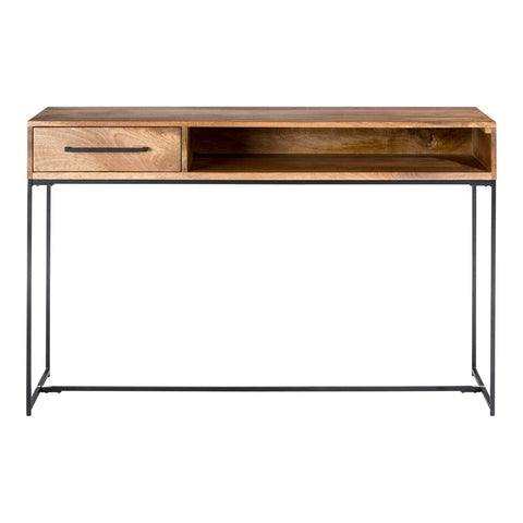 Moe's Home Collection Colvin Console Table - SR-1027-24
