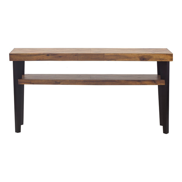 Moe's Home Collection Parq Console Table - TL-1013-14