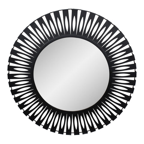 Moe's Home Collection Radiate Mirror - TY-1038-02